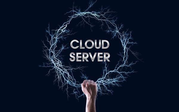 3 add-on tăng cường sức mạnh Cloud Server giúp doanh nghiệp đẩy nhanh tốc độ bứt phá - Ảnh 1.