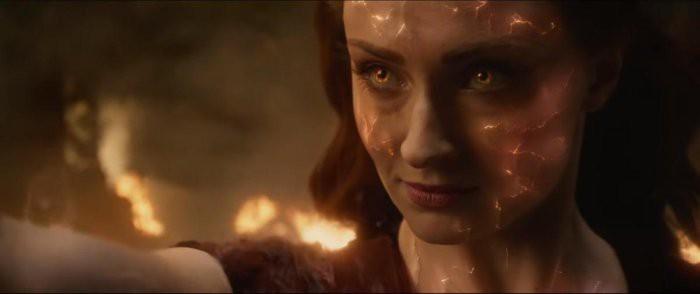 X-Men: Dark Phoenix – Xứng đáng là phần phim hùng tráng khép lại 20 năm của lịch sử dị nhân - Ảnh 2.
