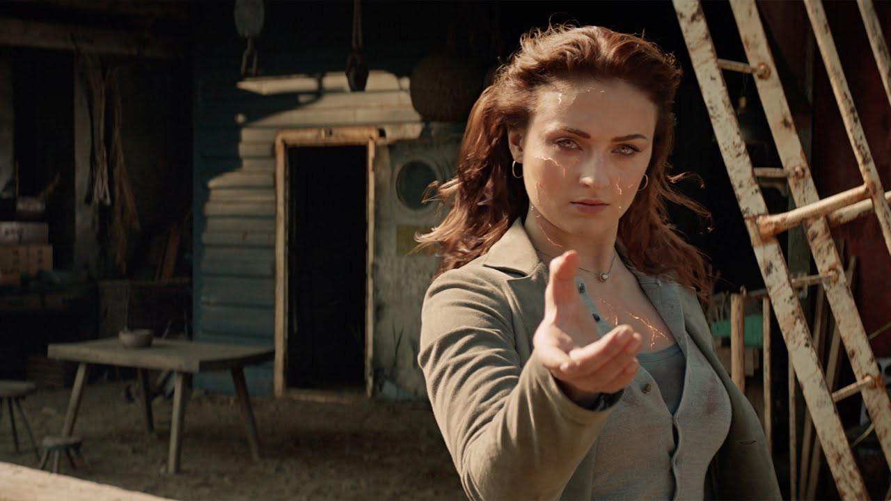 X-Men: Dark Phoenix – Xứng đáng là phần phim hùng tráng khép lại 20 năm của lịch sử dị nhân - Ảnh 3.
