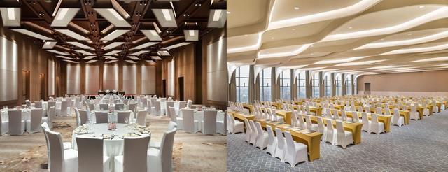 Top 5 trung tâm Hội nghị Quốc tế hàng đầu Đông Nam Á - Ảnh 2.