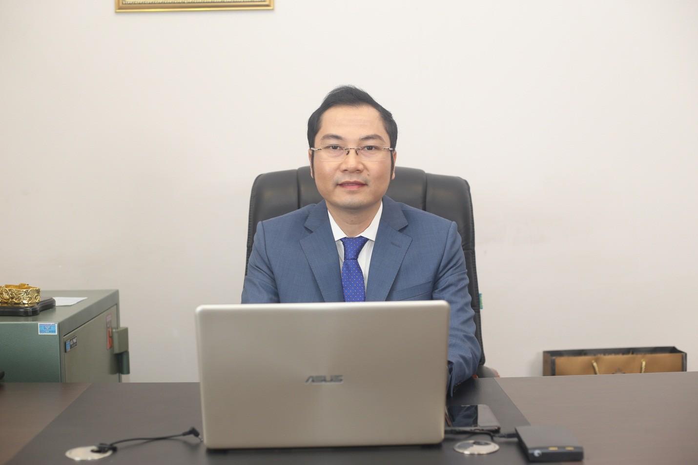 3 yếu tố làm nên thương hiệu Dr.Hải Lê - Địa chỉ thẩm mỹ uy tín tại Việt Nam - Ảnh 5.