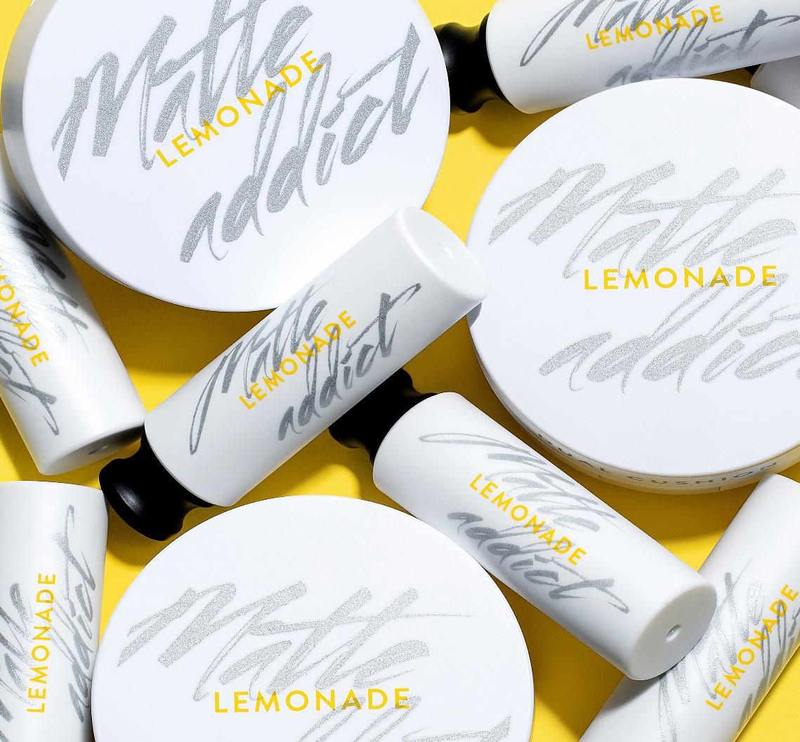 5 điều bạn nên biết về Lemonade - brand mỹ phẩm của người Việt gây sốt mùa hè này - Ảnh 1.