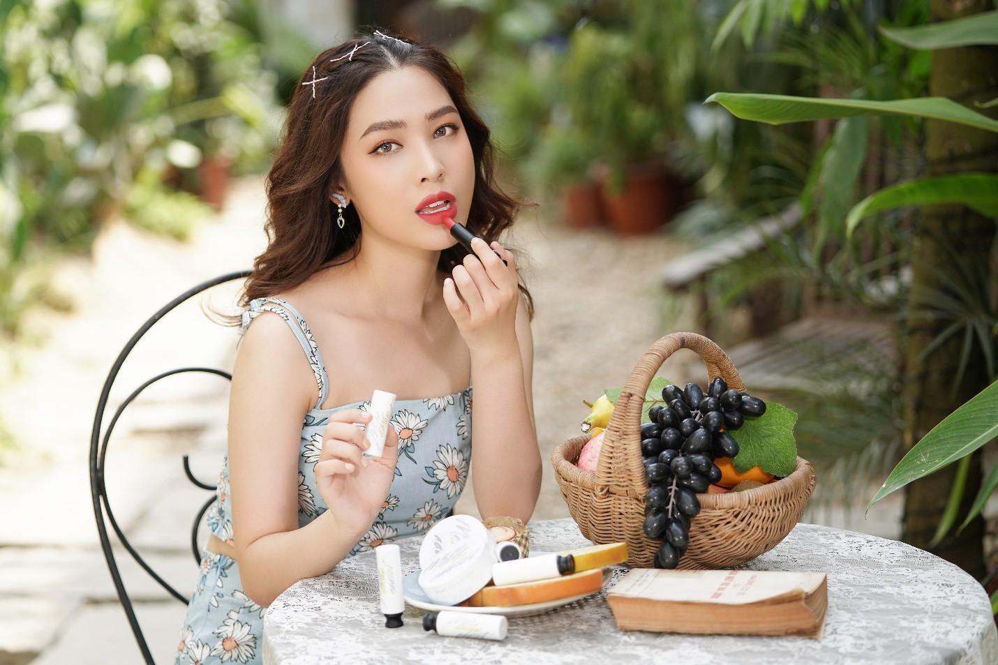 5 điều bạn nên biết về Lemonade - brand mỹ phẩm của người Việt gây sốt mùa hè này - Ảnh 2.