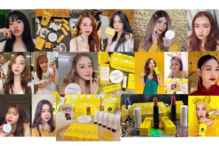 5 điều bạn nên biết về Lemonade - brand mỹ phẩm của người Việt gây sốt mùa hè này - Ảnh 11.