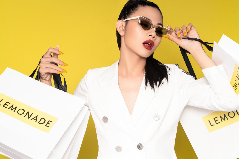 5 điều bạn nên biết về Lemonade - brand mỹ phẩm của người Việt gây sốt mùa hè này - Ảnh 12.