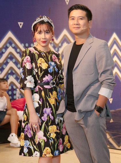 Mục sở thị những món đồ thể hiện độ chịu chơi của ca sĩ Lưu Hương Giang - Ảnh 3.