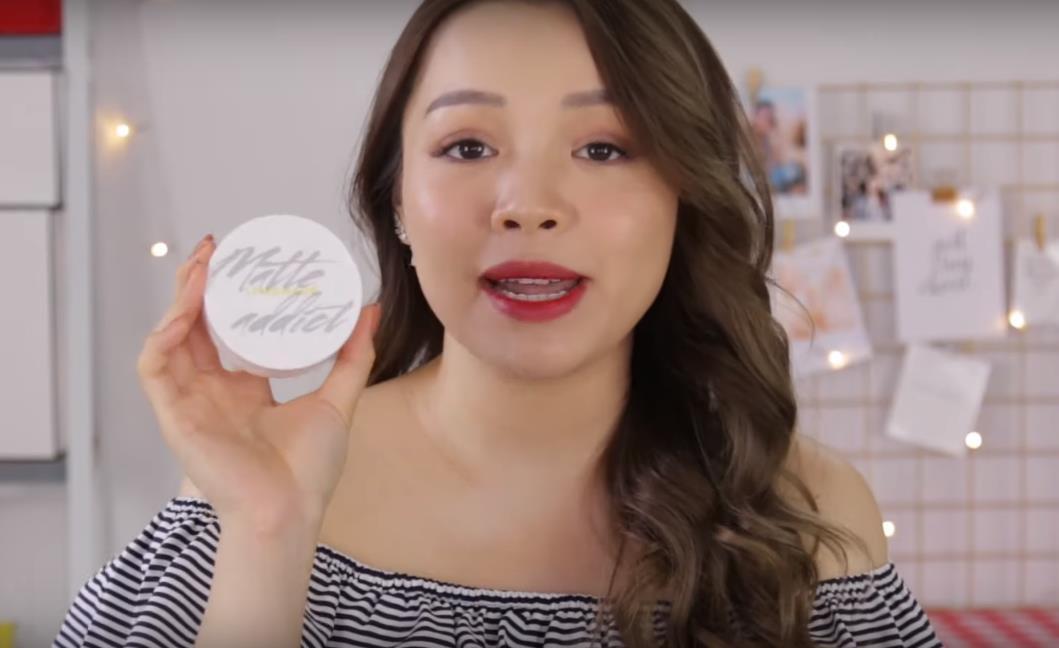 5 điều bạn nên biết về Lemonade - brand mỹ phẩm của người Việt gây sốt mùa hè này - Ảnh 9.