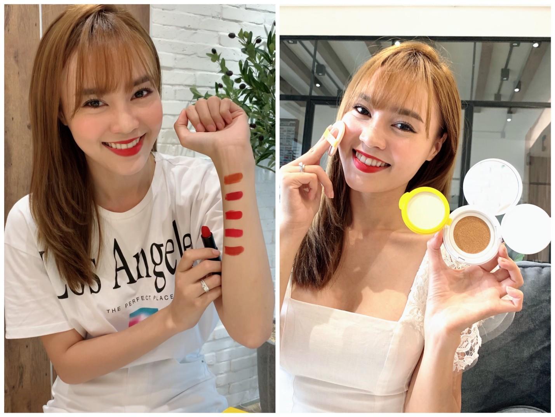 5 điều bạn nên biết về Lemonade - brand mỹ phẩm của người Việt gây sốt mùa hè này - Ảnh 10.