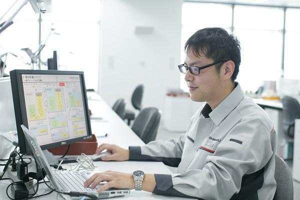 Kỹ sư IoT - thu nhập nghìn đô, nhưng nhân lực luôn trong tình trạng báo động - Ảnh 1.