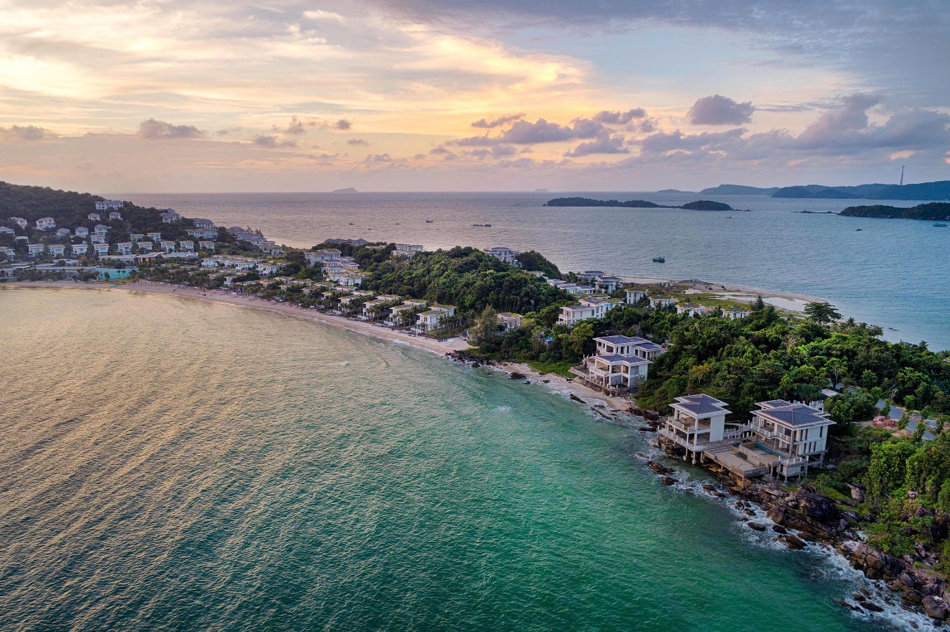 5 lý do Khiến Premier Village Phu Quoc Resort được mệnh danh là địa đàng nhân gian - Ảnh 3.