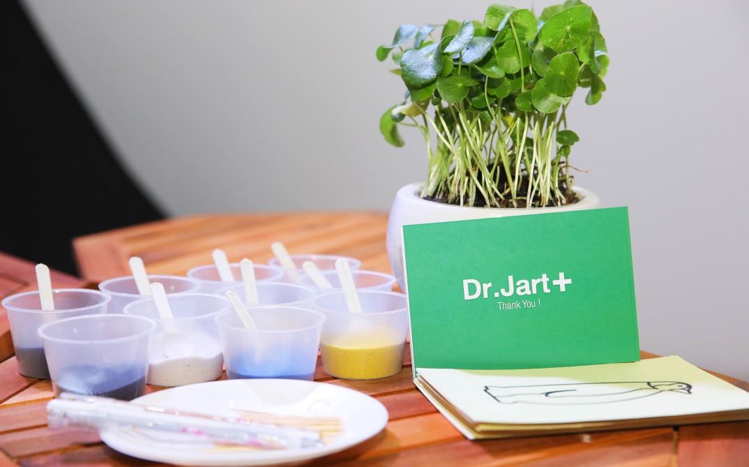 Dr.Jart+ chính thức ra mắt tại Việt Nam, quy tụ loạt beauty blogger đình đám hàng đầu - Ảnh 7.