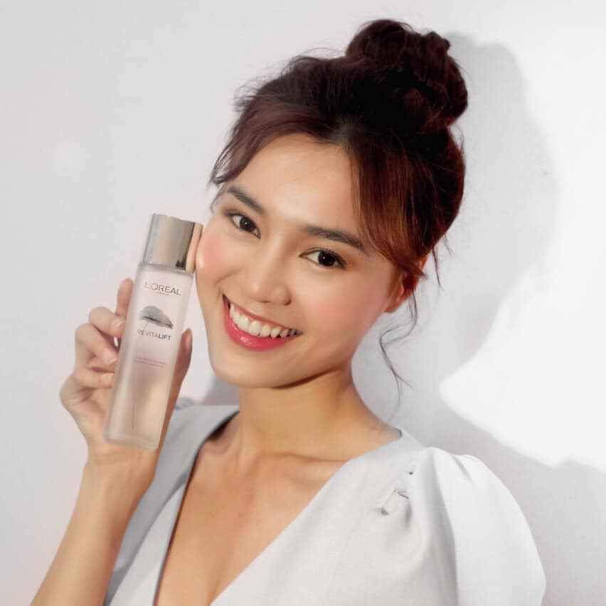 """Tham gia thử thách """"14 ngày không kem dưỡng"""", beauty bloggers Việt đồng loạt bị shock vì kết quả! - Ảnh 10."""