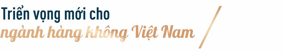 """Quy hoạch """"Thành phố sân bay"""" tại Long Thành sẽ mở ra bài toán đầu tư bất động sản Đồng Nai? - Ảnh 4."""