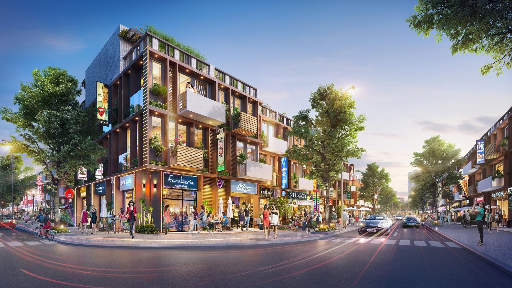 """Quy hoạch """"Thành phố sân bay"""" tại Long Thành sẽ mở ra bài toán đầu tư bất động sản Đồng Nai? - Ảnh 12."""