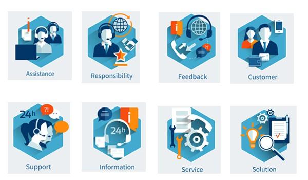 Trải nghiệm khách hàng – Chìa khóa bứt phá tăng trưởng doanh số cho doanh nghiệp - Ảnh 1.