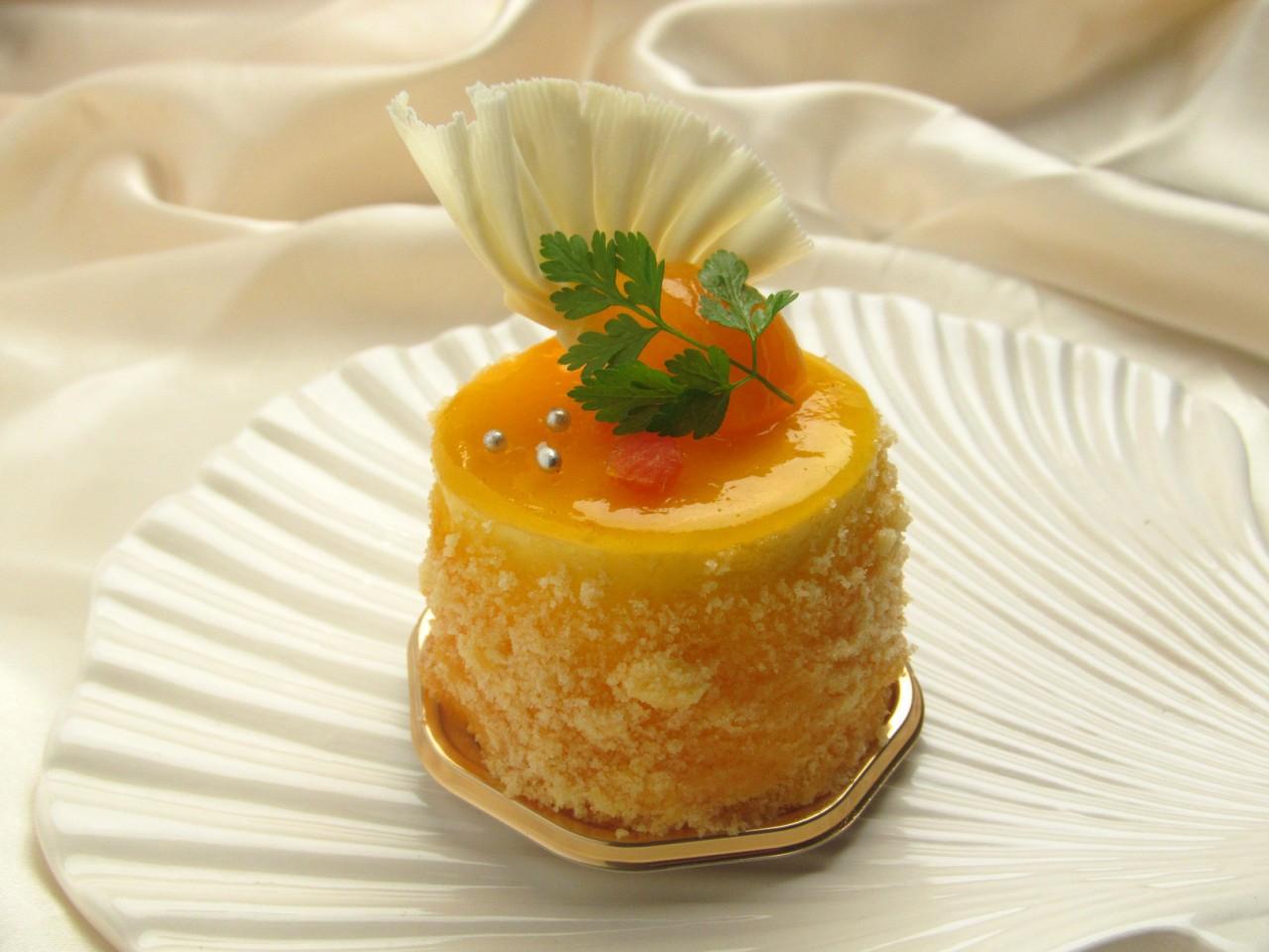Bánh kem Ái Huê – Không chỉ là sự ngọt ngào - Ảnh 5.