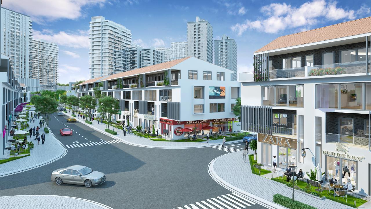 Kết quả hình ảnh cho Tại sao nên chọn sinh sống và đầu tư tại dự án Nhơn Hội New City?
