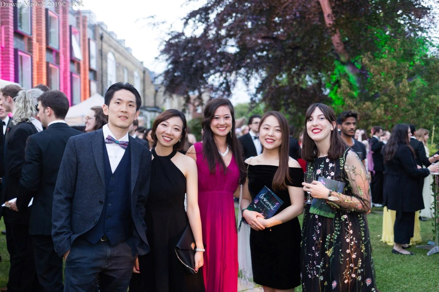 Học đại học công, theo đuổi giấc mơ du học châu Âu tại ĐH Khoa học và Công nghệ Hà Nội (USTH) - Ảnh 1.