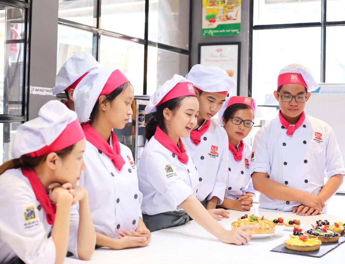 Tận hưởng Gap Year theo phong cách của giới trẻ Việt - Ảnh 2.