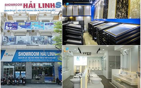 Với Hải Linh, chúng tôi luôn coi khách hàng là tài sản vô giá - Ảnh 2.