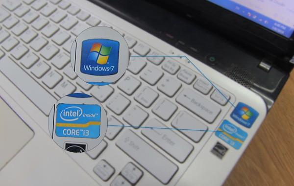 5 sai lầm nghiêm trọng khi sử dụng laptop khiến máy bị chậm, đơ, lag giảm 80% hiệu suất máy mà bạn không ngờ tới - Ảnh 3.