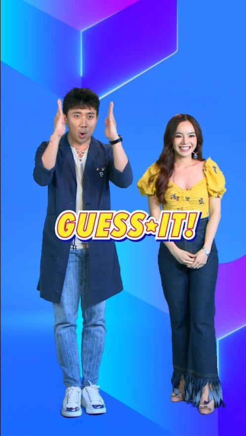 Soi phong cách thời trang của dàn MC đình đám gameshow Đoán Giá - Ảnh 10.