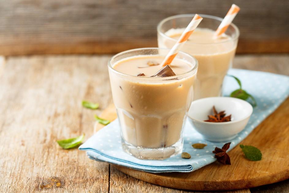"""""""50% đường – 50% đá – 50% giá"""": Công thức vàng trong làng trà sữa - Ảnh 4."""