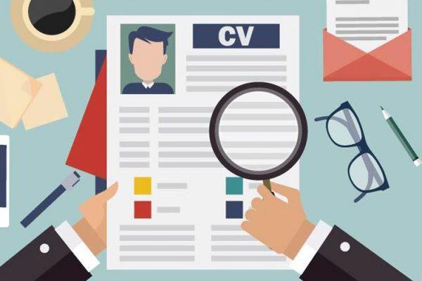 4 bí quyết giúp CV của bạn dễ dàng được các nhà tuyển dụng tìm thấy - Ảnh 2.