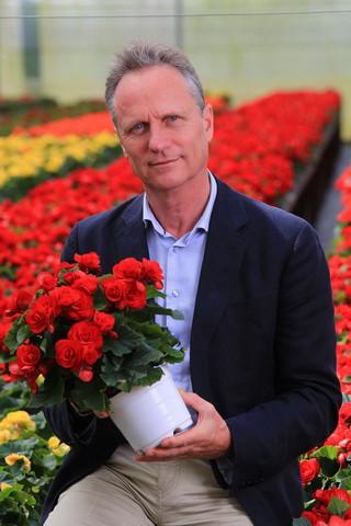 Quy mô và chất lượng là yếu tố tiên quyết để hoa tươi Việt Nam vươn ra thế giới - Ảnh 1.
