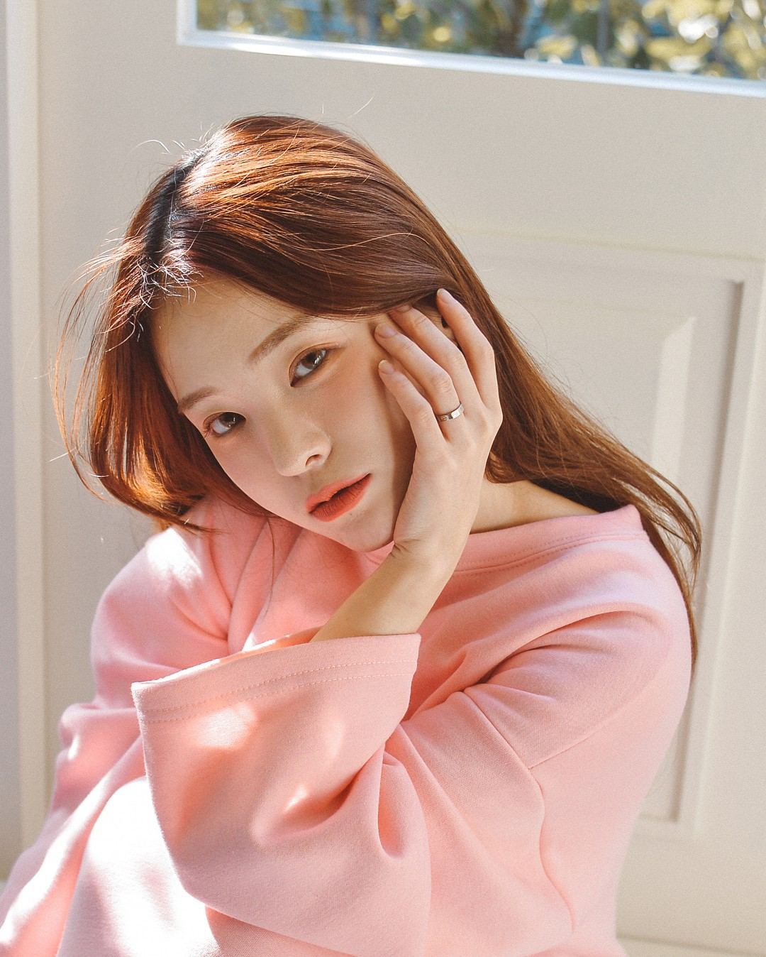 Bí quyết dưỡng da đỉnh cao của gái Nhật: Không ngại nắng mà da vẫn trắng hồng - Ảnh 1.