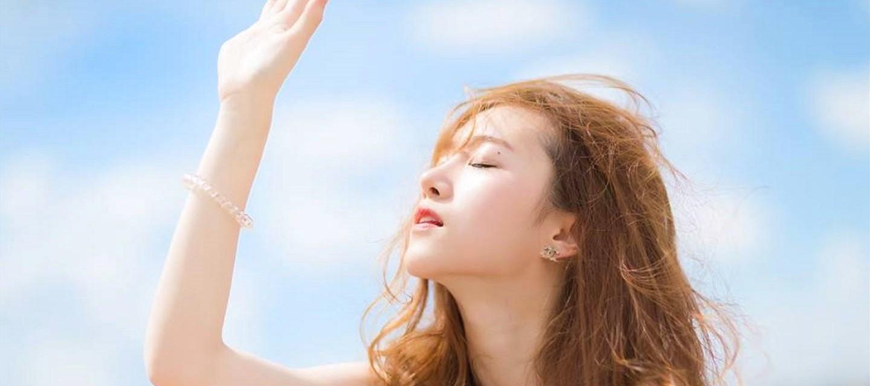 Bí quyết dưỡng da đỉnh cao của gái Nhật: Không ngại nắng mà da vẫn trắng hồng - Ảnh 2.