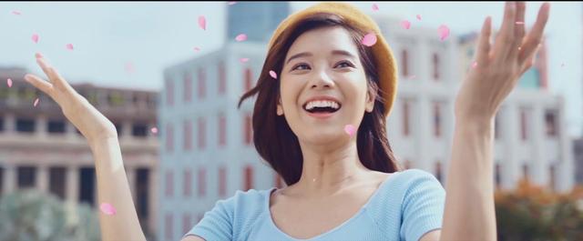 Xót xa cho dàn trai đẹp UNI5 bị Hoàng Yến Chibi trêu trong teaser comeback - ảnh 4