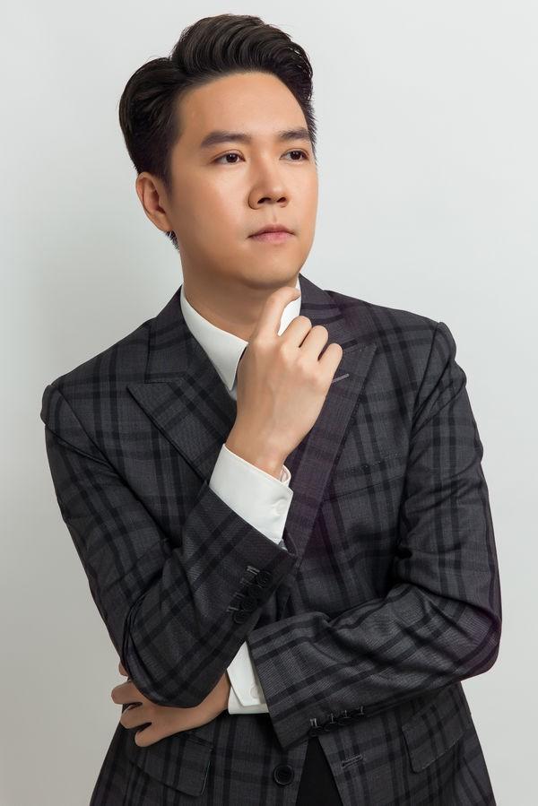 Lê Hiếu, Isaac và Jun Phạm sẽ là chú rể đặc biệt trong triển lãm cưới đầu tiên của PHUONG MY - Ảnh 3.