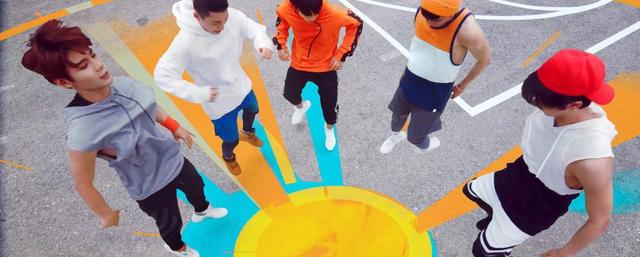 Xót xa cho dàn trai đẹp UNI5 bị Hoàng Yến Chibi trêu trong teaser comeback - Ảnh 6.