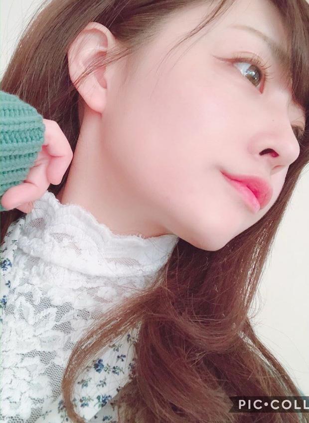 Bí quyết dưỡng da đỉnh cao của gái Nhật: Không ngại nắng mà da vẫn trắng hồng - Ảnh 4.