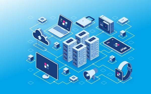 7 giải pháp cải thiện website hiệu quả doanh nghiệp không thể bỏ qua - Ảnh 2.