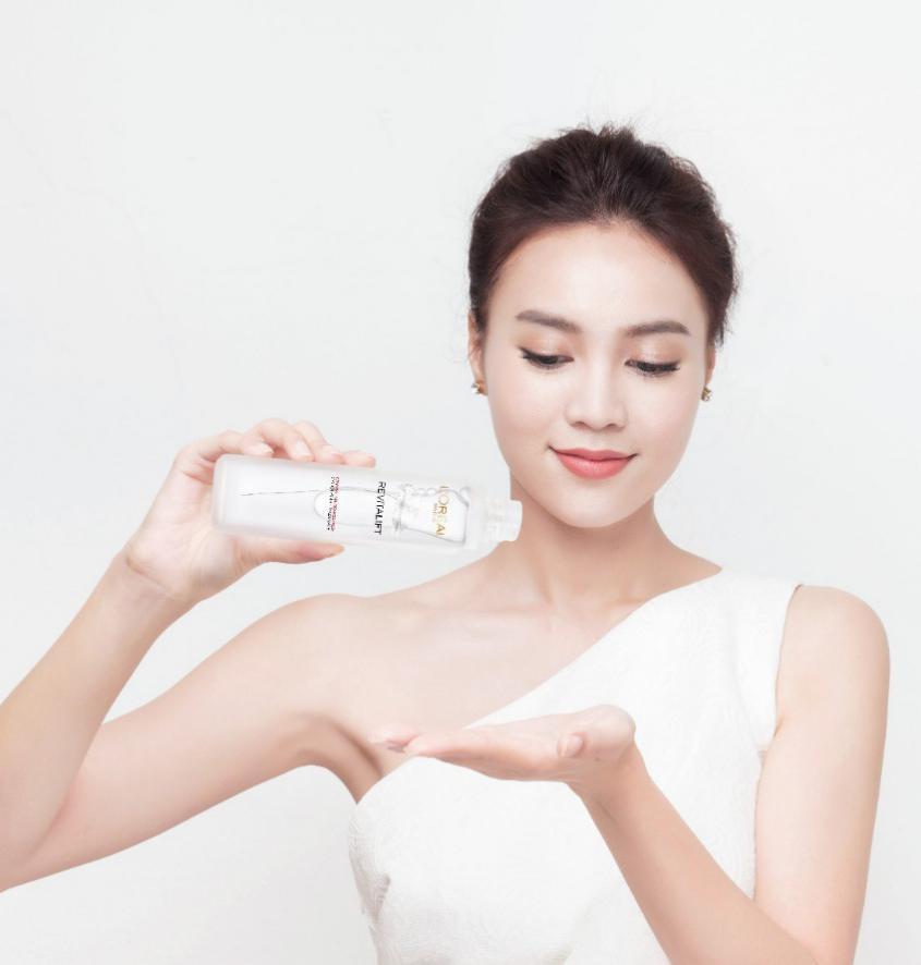 Đánh giá từ A đến Z dưỡng chất căng mướt da đang được beauty blogger ưa chuộng - Ảnh 4.