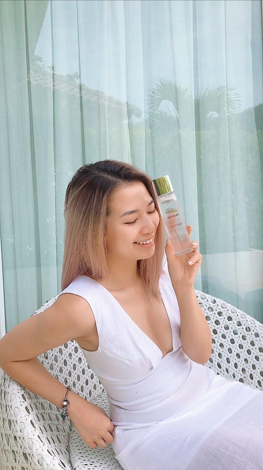 Đánh giá từ A đến Z dưỡng chất căng mướt da đang được beauty blogger ưa chuộng - Ảnh 5.