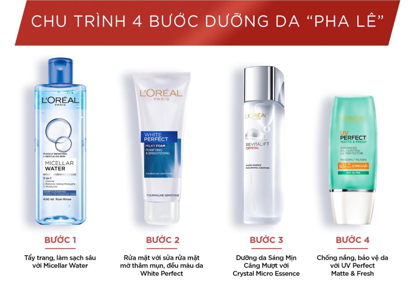 Đánh giá từ A đến Z dưỡng chất căng mướt da đang được beauty blogger ưa chuộng - Ảnh 7.
