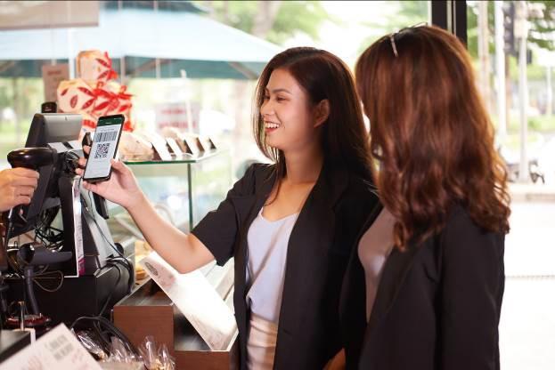 Dùng Ví điện tử MoMo: Cách tiết kiệm tiền và quản lý tài chính thông minh - Ảnh 1.