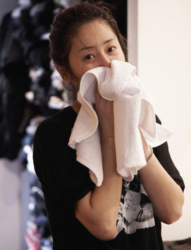 Đi tìm lý do vì sao mỹ phẩm Nhật vẫn luôn được phụ nữ châu Á yêu thích nhất - ảnh 1