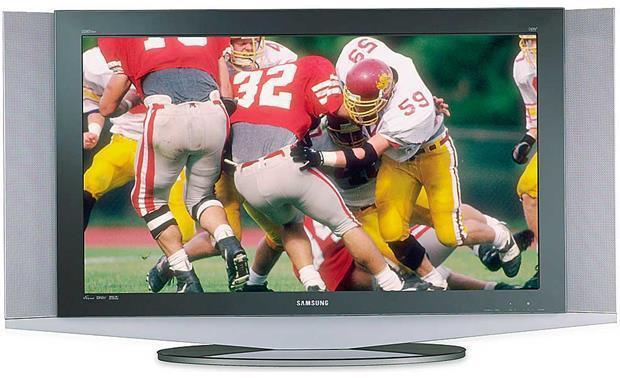 Những dấu mốc khó phai của TV Samsung trong suốt 50 năm đồng hành cùng nhân loại - Ảnh 1.