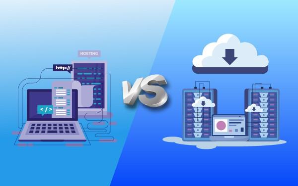 Shared hosting không phải giải pháp giá rẻ duy nhất vì đã có cloud server đầy đủ tính năng chỉ từ 89,000 - Ảnh 1.