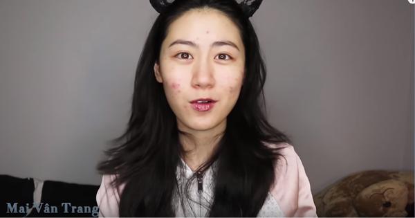 """Beauty blogger vẫn khủng hoảng mụn như thường, và đó là lúc Mai Vân Trang tìm ra 3 """"bảo bối"""" cứu da tuyệt đỉnh này! - Ảnh 2."""