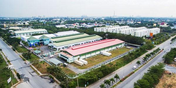 BĐS 2019: Hải Dương thu hút dòng vốn đầu tư lớn - Ảnh 1.