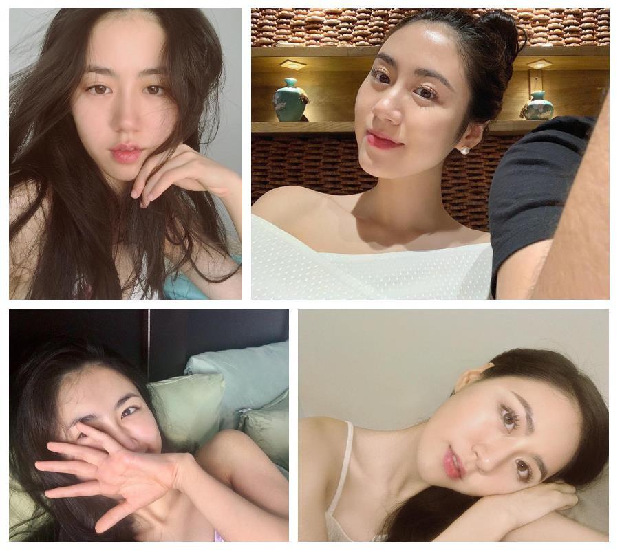 """Beauty blogger vẫn khủng hoảng mụn như thường, và đó là lúc Mai Vân Trang tìm ra 3 """"bảo bối"""" cứu da tuyệt đỉnh này! - Ảnh 1."""