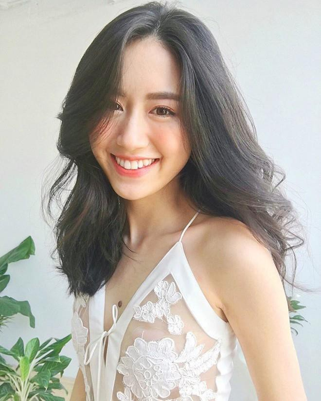 """Beauty blogger vẫn khủng hoảng mụn như thường, và đó là lúc Mai Vân Trang tìm ra 3 """"bảo bối"""" cứu da tuyệt đỉnh này! - Ảnh 3."""