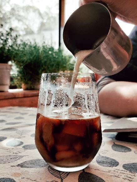 Làm thế nào để pha một ly cafe phin Việt đúng điệu? - Ảnh 14.