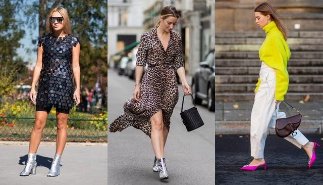 Vượt mọi quy chuẩn thời trang nhưng style áo quần lão hóa liệu có trở thành xu hướng mới? - Ảnh 1.