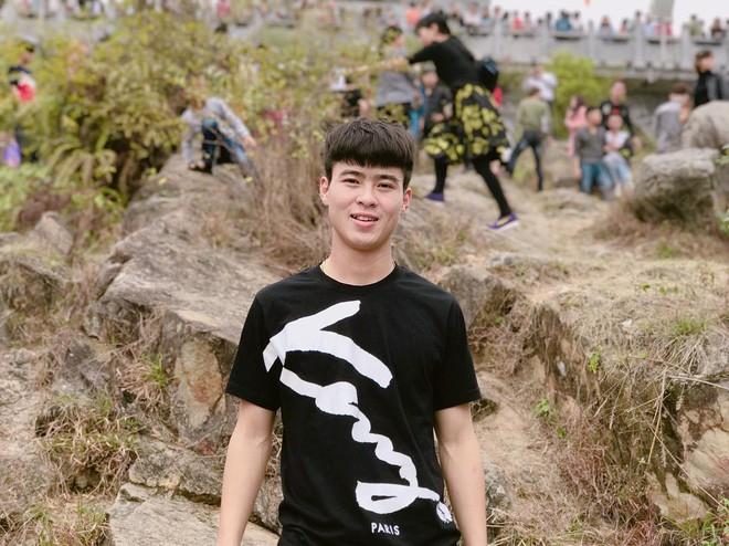Nhiều sao làng bóng đá thế giới cho đến Việt Nam đều yêu chuộng nhà mốt KENZO khi rời sân cỏ - Ảnh 11.